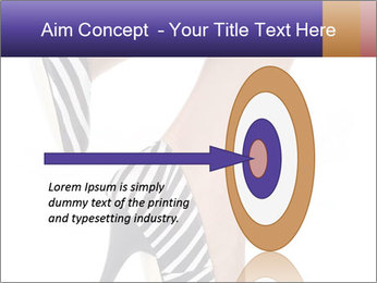 0000075687 PowerPoint Template - Slide 83