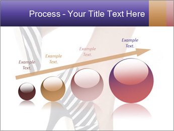 0000075687 PowerPoint Template - Slide 87