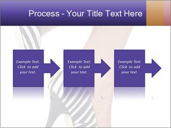 0000075687 PowerPoint Templates - Slide 88