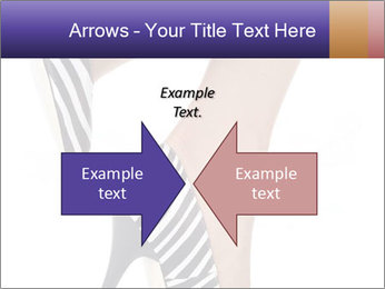 0000075687 PowerPoint Templates - Slide 90