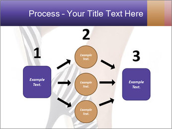 0000075687 PowerPoint Template - Slide 92