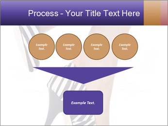 0000075687 PowerPoint Template - Slide 93