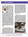 0000075687 Word Template - Page 3
