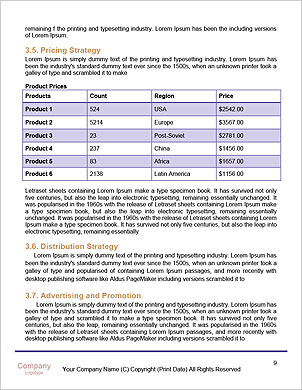 0000075687 Word Template - Page 9