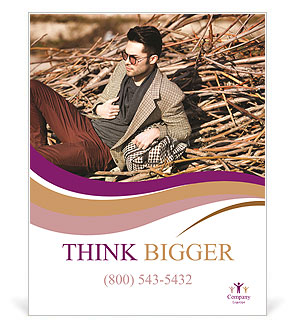 0000075688 Poster Template