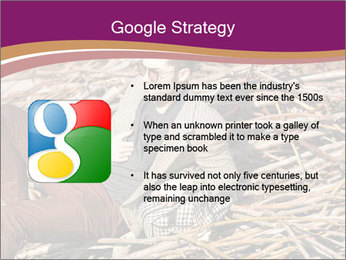0000075688 PowerPoint Templates - Slide 10