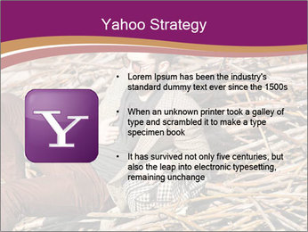 0000075688 PowerPoint Templates - Slide 11