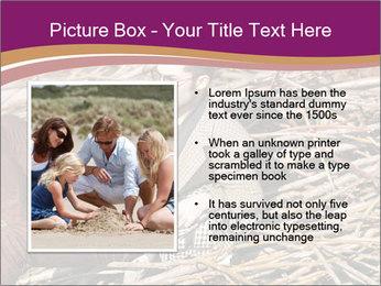 0000075688 PowerPoint Templates - Slide 13