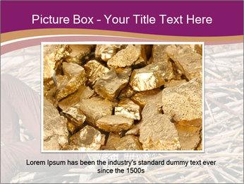 0000075688 PowerPoint Templates - Slide 15