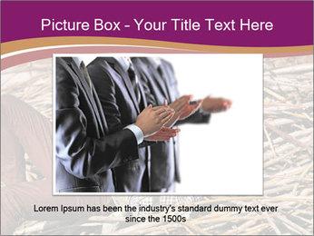 0000075688 PowerPoint Templates - Slide 16