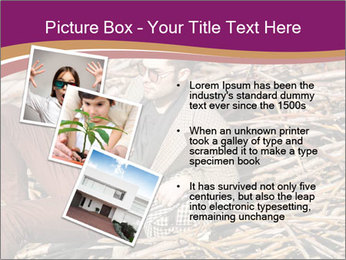 0000075688 PowerPoint Template - Slide 17