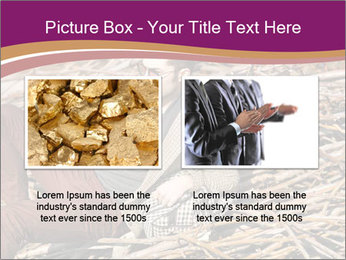 0000075688 PowerPoint Template - Slide 18