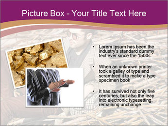 0000075688 PowerPoint Template - Slide 20