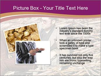0000075688 PowerPoint Templates - Slide 20