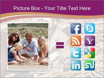 0000075688 PowerPoint Templates - Slide 21
