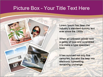 0000075688 PowerPoint Templates - Slide 23