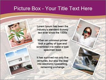 0000075688 PowerPoint Templates - Slide 24