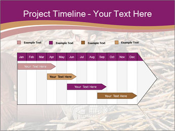 0000075688 PowerPoint Templates - Slide 25