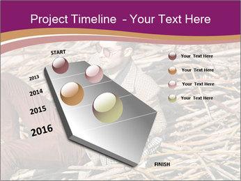 0000075688 PowerPoint Templates - Slide 26