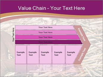 0000075688 PowerPoint Templates - Slide 27