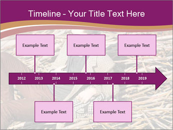 0000075688 PowerPoint Templates - Slide 28