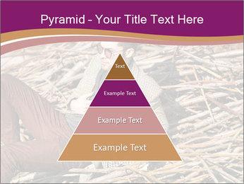 0000075688 PowerPoint Templates - Slide 30
