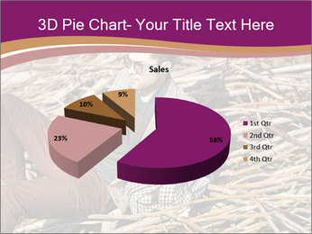 0000075688 PowerPoint Templates - Slide 35