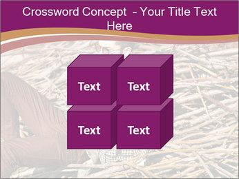 0000075688 PowerPoint Templates - Slide 39
