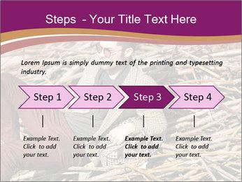 0000075688 PowerPoint Templates - Slide 4
