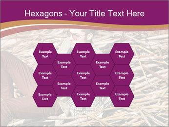0000075688 PowerPoint Templates - Slide 44