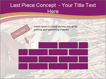 0000075688 PowerPoint Templates - Slide 46