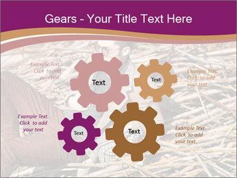 0000075688 PowerPoint Templates - Slide 47