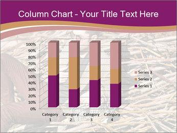 0000075688 PowerPoint Templates - Slide 50