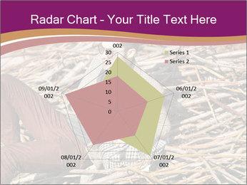 0000075688 PowerPoint Templates - Slide 51