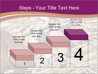 0000075688 PowerPoint Templates - Slide 64