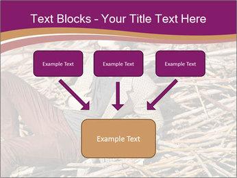 0000075688 PowerPoint Templates - Slide 70