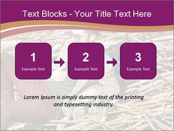 0000075688 PowerPoint Templates - Slide 71