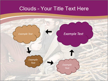 0000075688 PowerPoint Templates - Slide 72