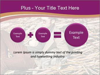 0000075688 PowerPoint Templates - Slide 75