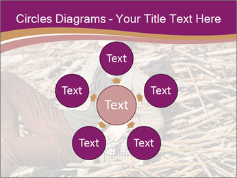 0000075688 PowerPoint Templates - Slide 78