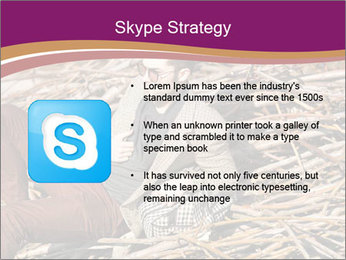 0000075688 PowerPoint Template - Slide 8