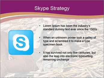 0000075688 PowerPoint Templates - Slide 8