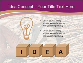 0000075688 PowerPoint Template - Slide 80