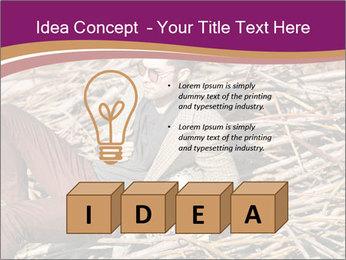0000075688 PowerPoint Templates - Slide 80