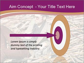 0000075688 PowerPoint Templates - Slide 83