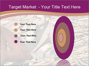 0000075688 PowerPoint Templates - Slide 84