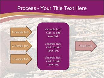 0000075688 PowerPoint Templates - Slide 85