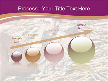 0000075688 PowerPoint Template - Slide 87