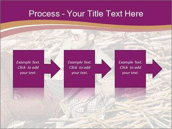 0000075688 PowerPoint Templates - Slide 88