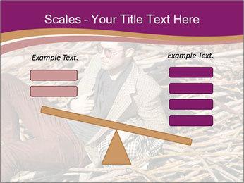 0000075688 PowerPoint Templates - Slide 89